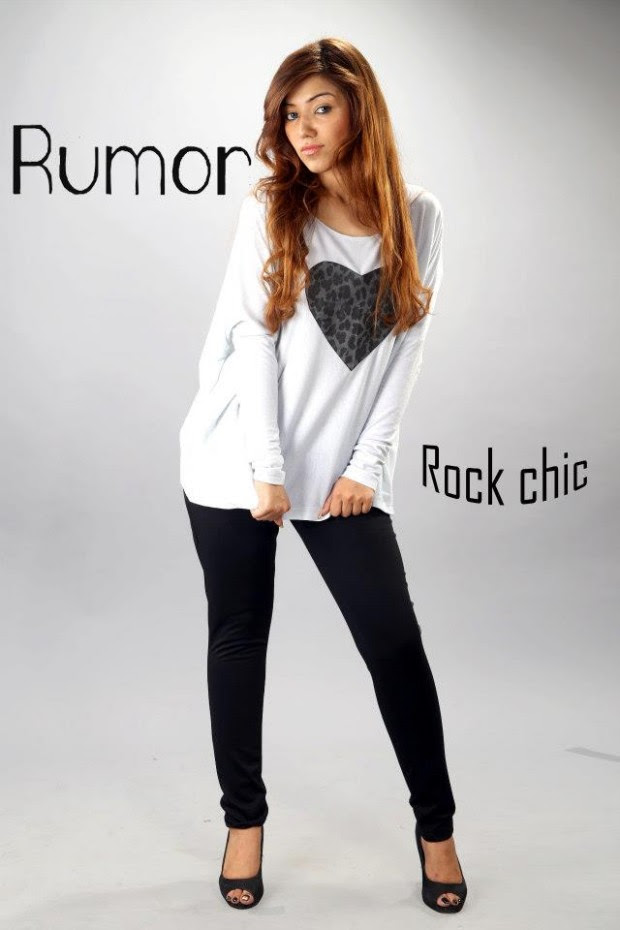 Rumor-Tops-and-T-Shirts-with-Tights-Jeans-Summer-Outfits-Collection-2013-For-Girls-6