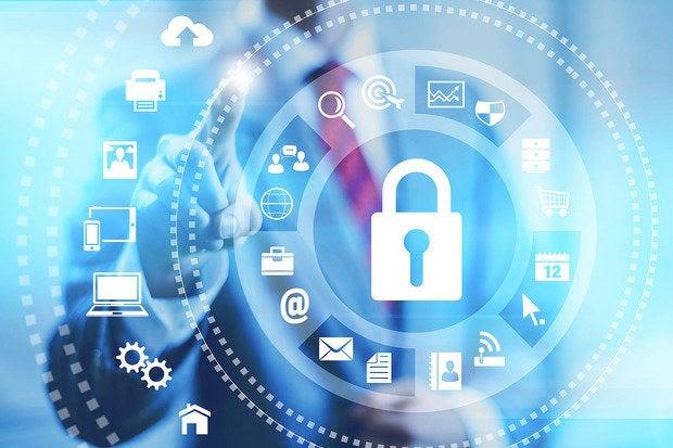 Empat Hal Untuk Mengamankan Internet of Things (IoT)