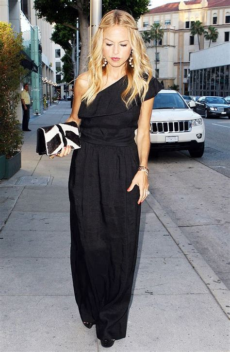 From Alexa Chung to Sienna Miller, What Celebrities Wear