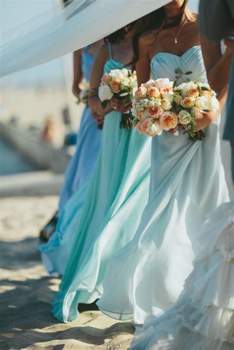 Best 25  Beach bridesmaids ideas on Pinterest   Beach