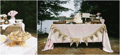 Summer Camp Weddings in Maine » Houston, Texas and Maine
