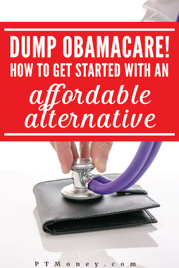 Medishare Review: The Affordable Alternative to Obamacare