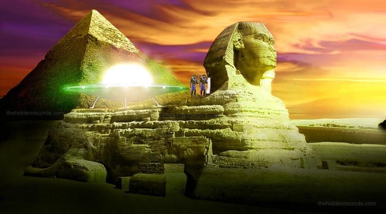 http://www.thehiddenrecords.com/images/ufo-sphinx-papyrus-landing-egypt.jpg