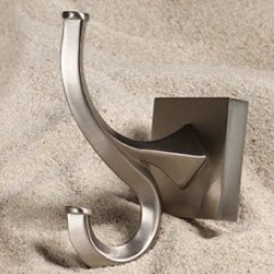Alno Bathroom Products :: Mirrors, Cabinets, Decorative Hardware ...