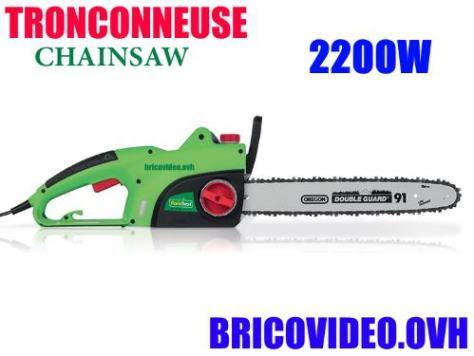 tronconneuse-electrique-lidl-florabest-fks-2200-accessoires-test-avis-prix-notice-carcteristiques-forum