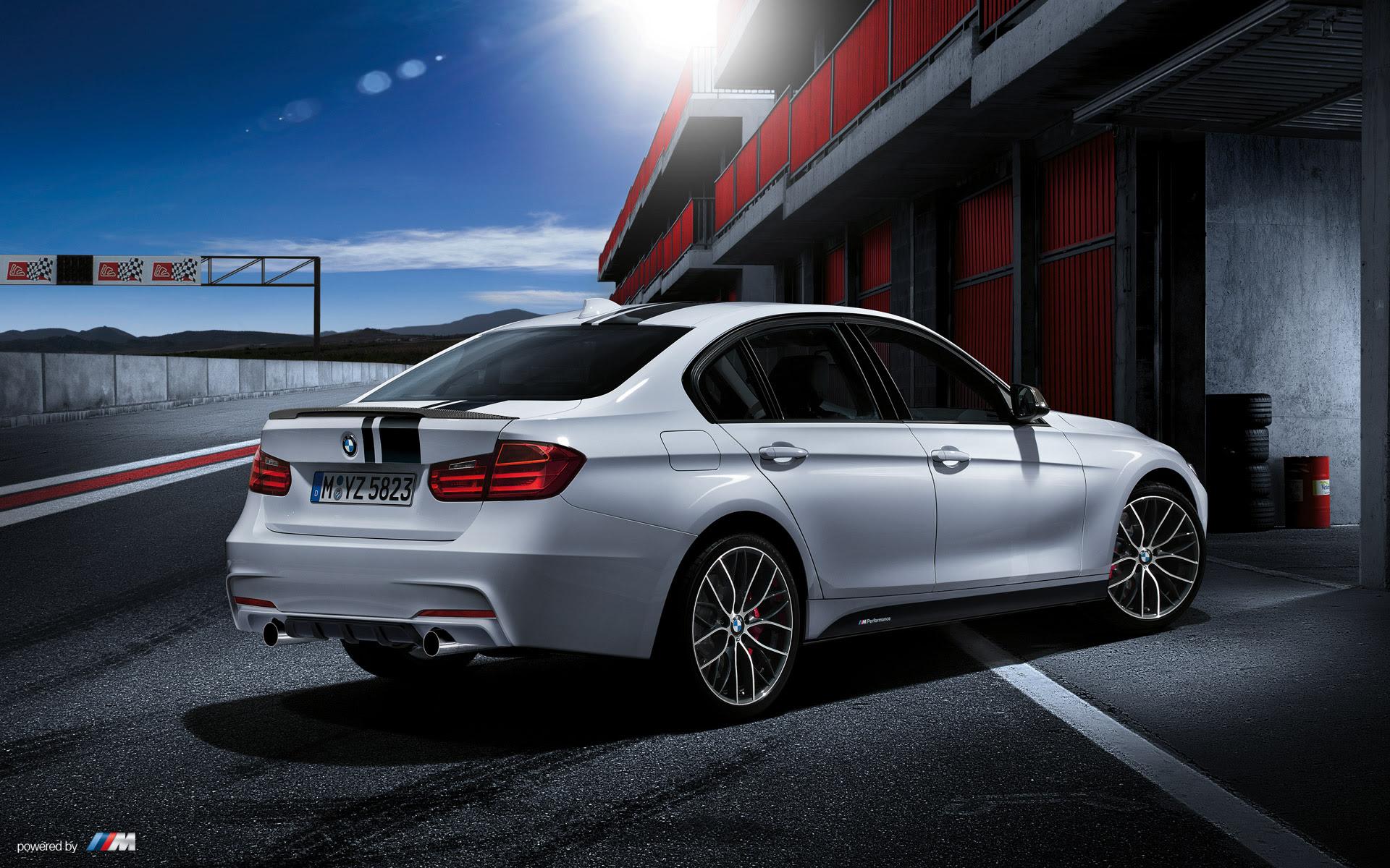 BMW M Performance Vehicles Parts  Images \u0026 Videos  BMW Canada
