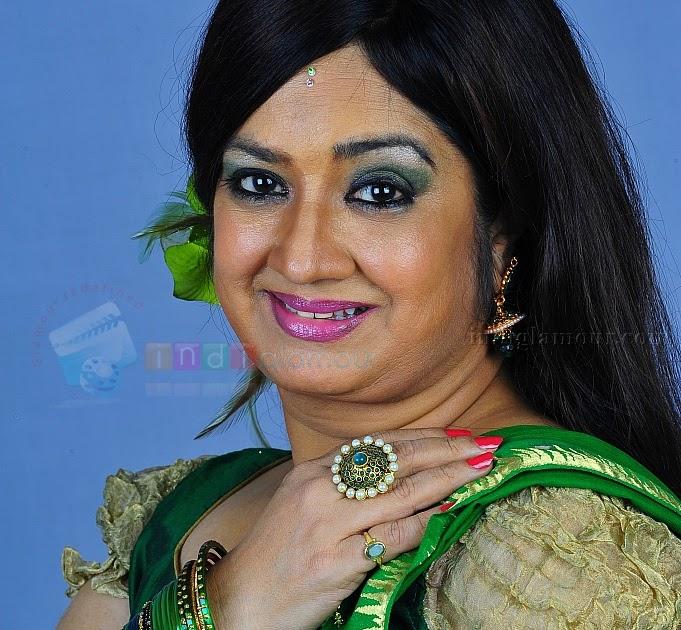 Kalaranjini In Hot Malayalam Actress Hot ...