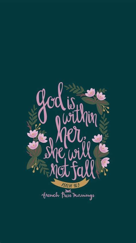 bible verse wallpaper iphone ideas  pinterest