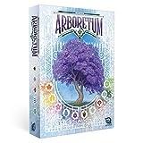 My 0.02: Arboretum