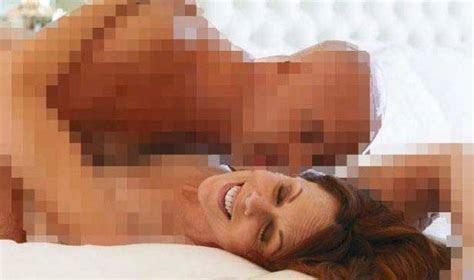 hubungan suami istri  usia senja bikin sehat