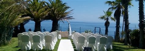 Weddings at Pestana Viking in Portugal   Getting Married