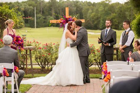 Christian Wedding Sermons