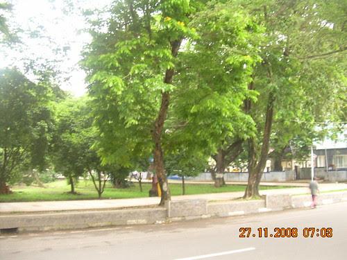 Palembang Day 4