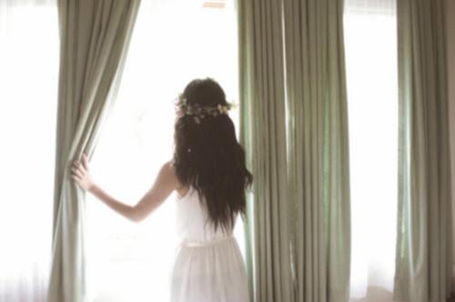 TUTORIAL - Como desenhar uma cortina (Gimp)