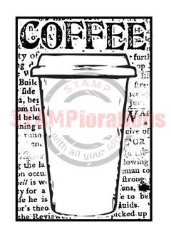 preview-FramedCoffeeToGo