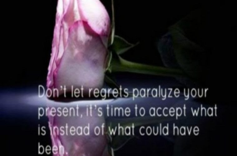 Regret Quote Funny Pictures Quotes Memes Funny Images Funny