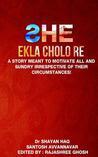 She: Ekla Cholo Re