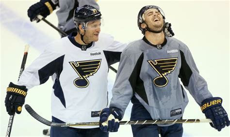1000  ideas about St Louis Blues on Pinterest   NHL