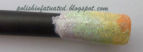 rainbow nails tutorial6