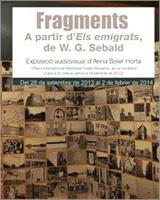 Exposició Fragments MUME