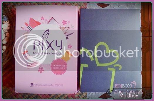 April-Pixy-BDJBox