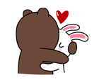 brown_and_cony-37