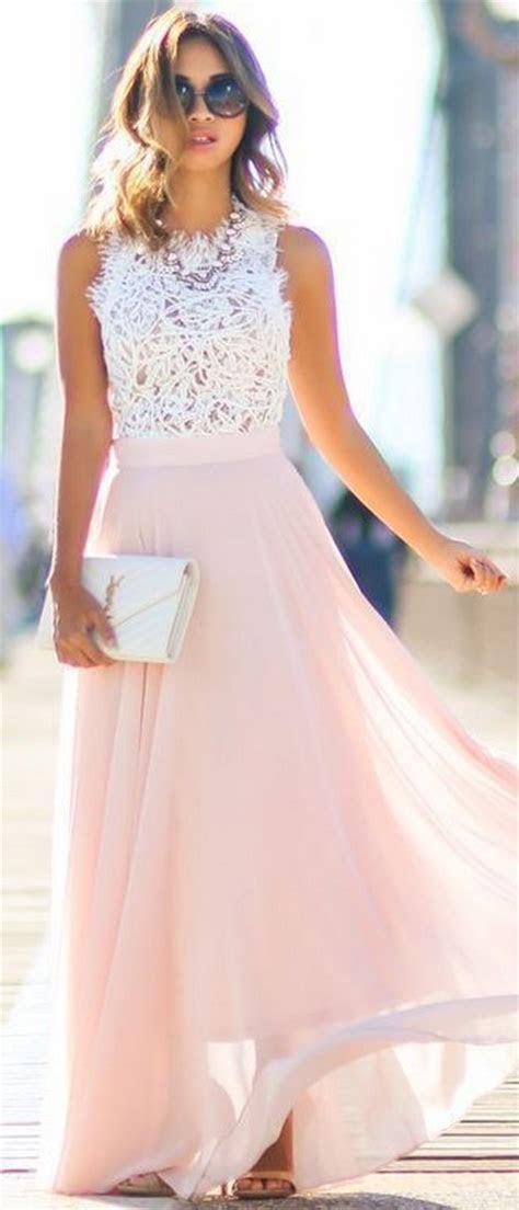 stylish wedding guest dresses     impress