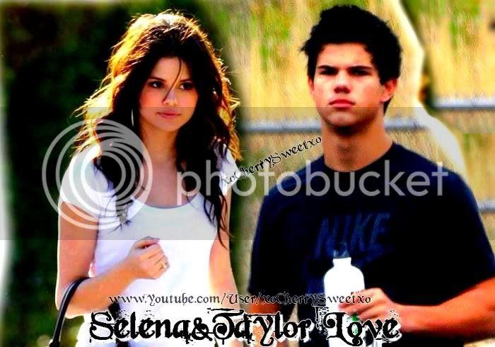 Selena Gomez Taylor Lautner Hugging. Selena Gomez amp; Taylor Lautner