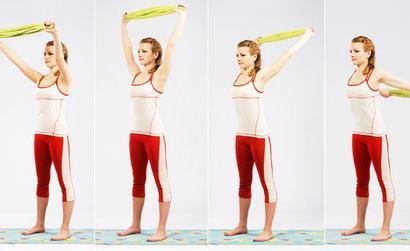 Картинки по запросу суставы гимнастика