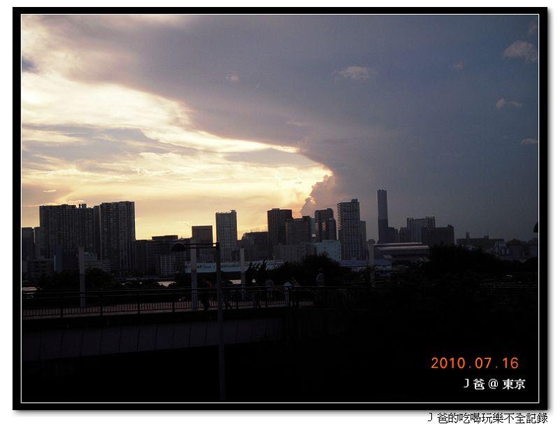 nEO_IMG_DSCN4346.jpg