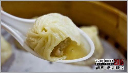 杭州小籠湯包18.jpg