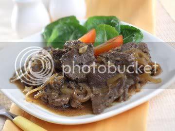 Juni 2011 ~ Membuat Ide Masak Dan Resep Jitu Masak Masakan Indonesia
