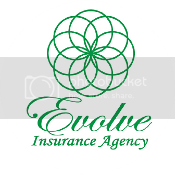 Evolve Insurance Agency - Stacey White
