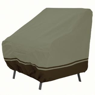 Pvc Patio Furniture Covers | Sears.
