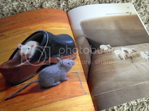 photo littlefeltedanimals-mousesheep_zps872e8852.jpg