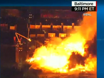 photo BaltimoreRiots.png