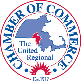 URCC logo white background