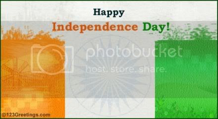Independence Day-- Send this Ecard