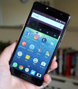 Vodafone Smart Ultra 7 User Guide Manual Tips Tricks Download