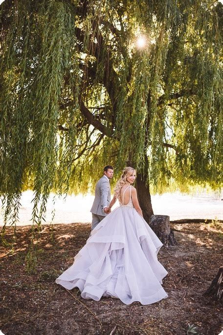Wedding   Okanagan wedding photographer   Kevin Trowbridge