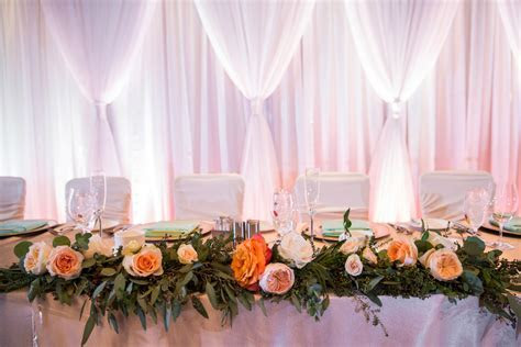 Calgary weddings   Hotel Arts wedding planner   Evelyn