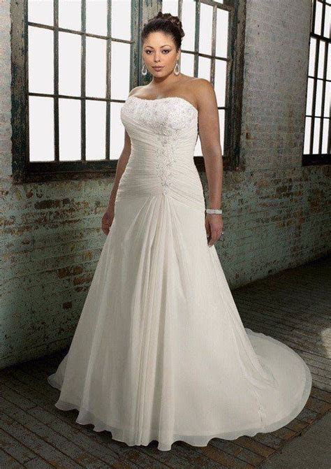 Online Plus Size Clothes shopping for a wedding is the
