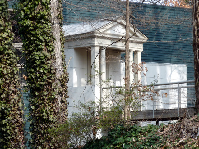 P1070903-02-21-POMO-Druid-Hills-Porch-Detail-Neoclassical