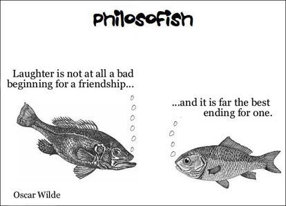 philosofish 29 small