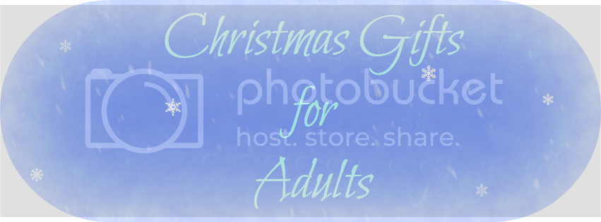 photo Christmas_Kids_Button.png