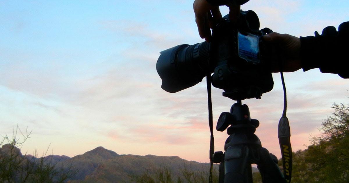 Koleksi 72  Gambar Animasi Bergerak Fotografer HD Terbaik