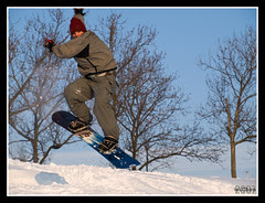 Snowboarders::07