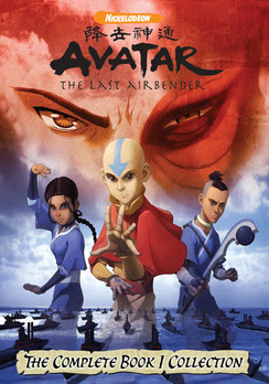 Avatar-_The_Last_Airbender_Book_1_DVD.jp