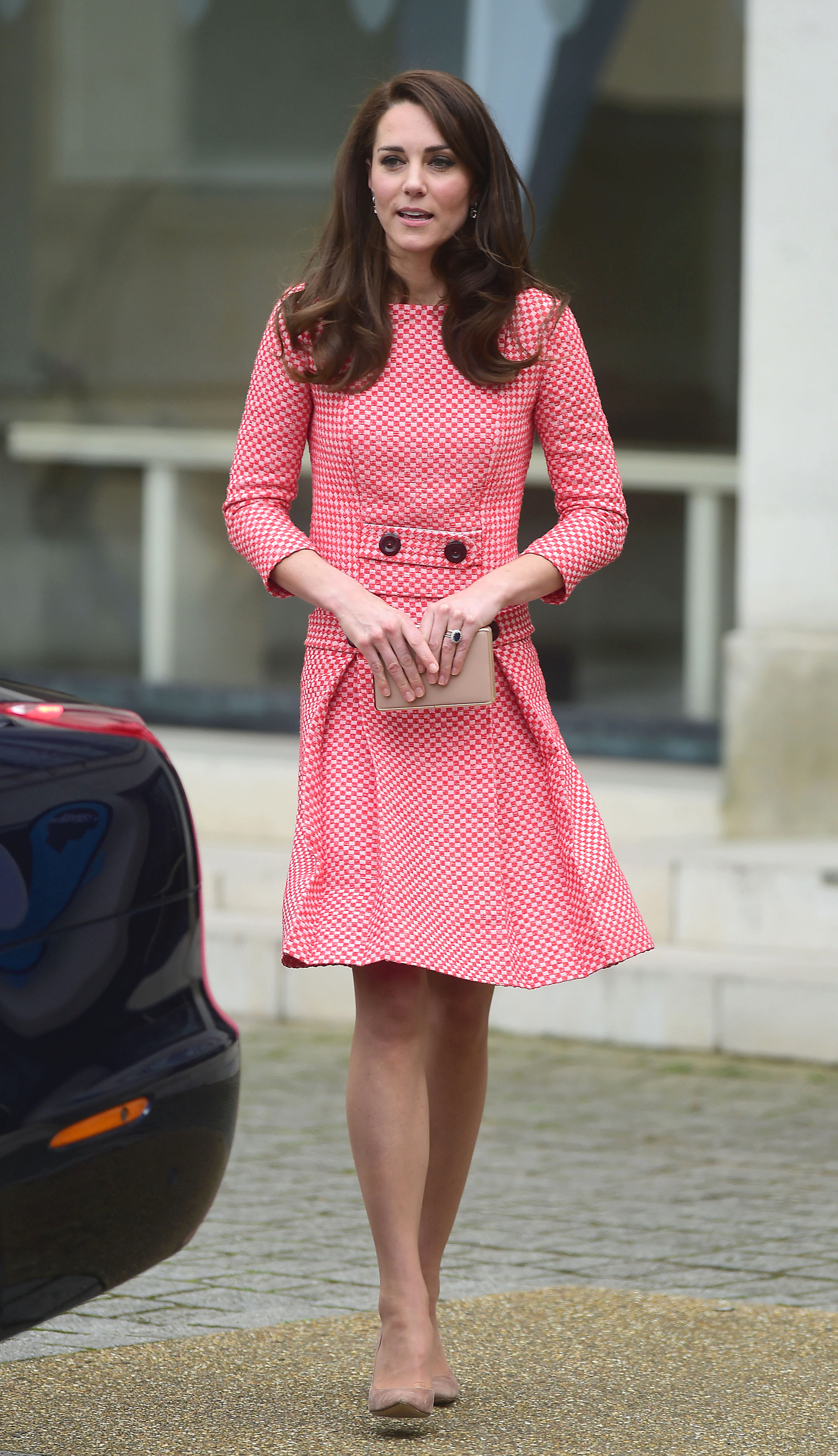 kate middleton's best style moments  the duchess of