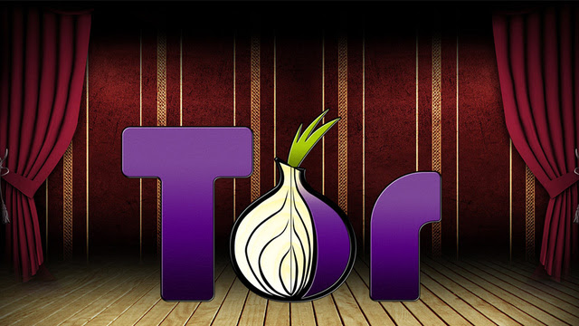 Tor: The Anonymous Internet, and If It's Right for You